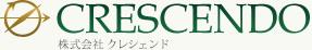 株式会社クレシェンド(オートハーバー横浜)