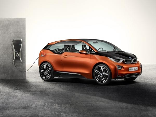 BMW_i3_02s