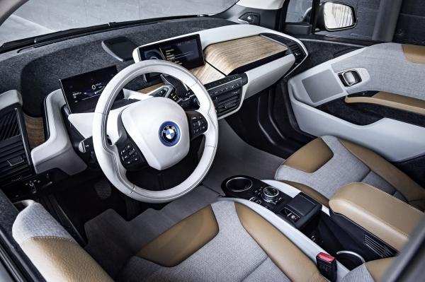 BMW_i3_06s