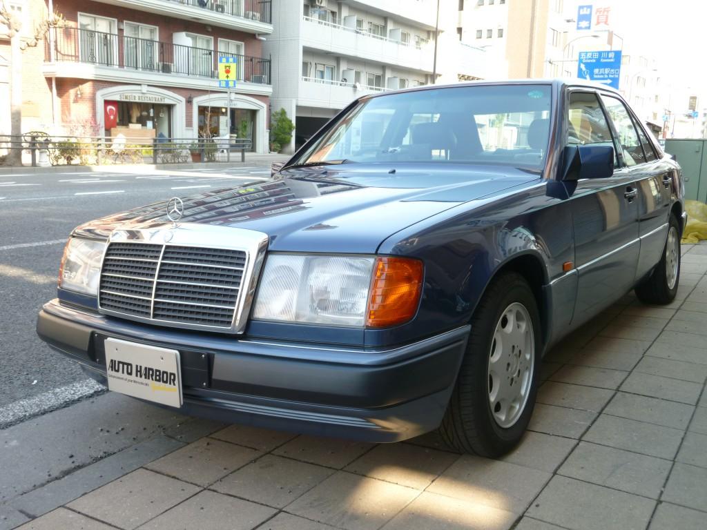 P1010545