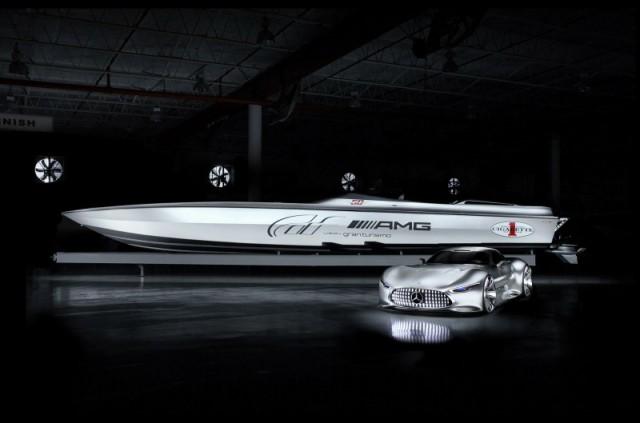 mercedes-benz-cruiser-2